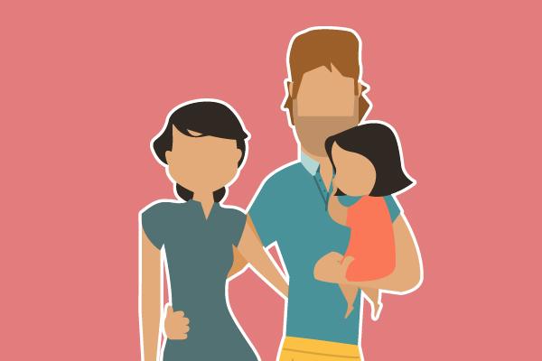 Mekanisme Adopsi Anak oleh Pasangan Perkawinan Campuran