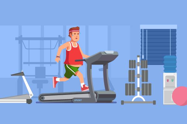 Syarat dan Prosedur Mendirikan Usaha Pusat Kebugaran (<i>Fitness Center</i>)