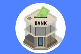 Diisukan Bangkrut, Ternyata Ini yang Terjadi dengan Bank Muamalat