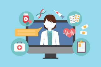 Ulasan Lengkap Ketentuan Iklan Pelayanan Kesehatan Alternatif Di