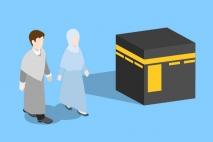Ini Kriteria Calon Haji yang Harus Segera Lunasi BPIH