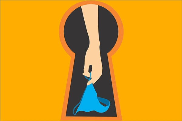 Sanksi Hukum Bagi Panitia dan Penari Pertunjukan Tarian Erotis