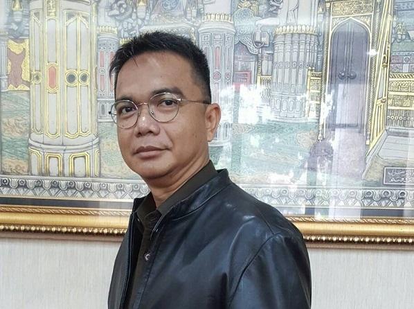 Mengurai Penyimpangan Putusan Praperadilan yang Menetapkan Tersangka Oleh: Reda Manthovani*)