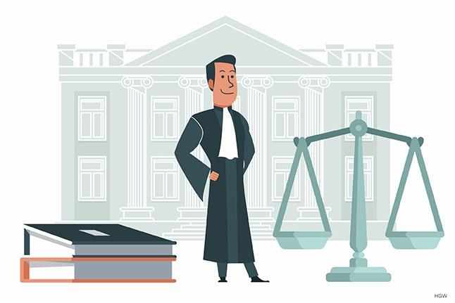 Kampus Hukum Baru Juga Bisa Hasilkan Lawyer Berkualitas