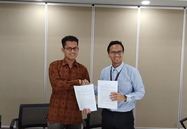 Hukumonline dan LBH Jakarta Berkolaborasi Melalui Tanya Jawab Hukum