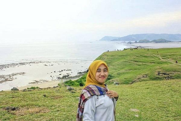 Problematika Praperadilan di Indonesia Oleh: Siska Trisia*)