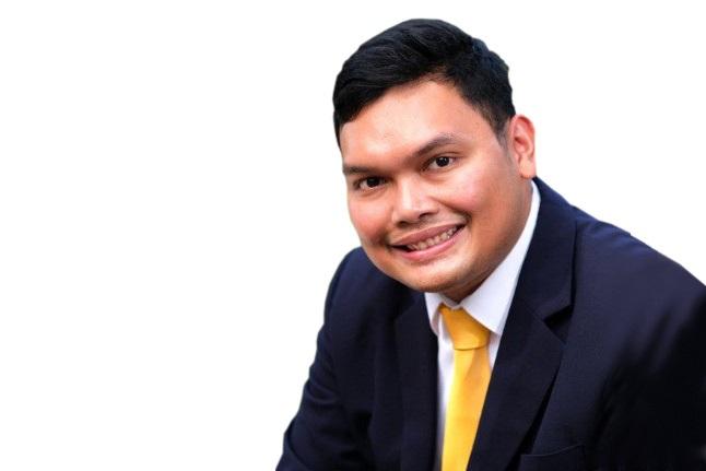 Kesejahteraan Atlet Indonesia: Tanggung Jawab Siapa? Oleh: Rizky Karo Karo*)
