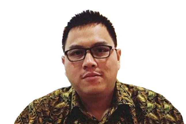 Penentuan Nasib Eks Narapidana Korupsi dalam Pemilu 2019 Oleh: Hendra Kurnia Putra*)