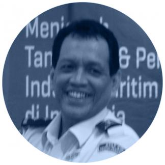Umar Aris