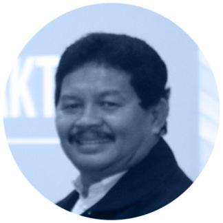 Dr. Aslan Noor, S.H., M.H., CN.
