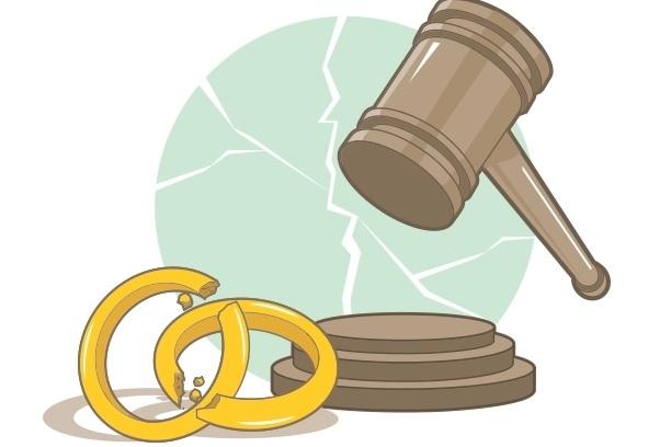 Melihat Tren Perceraian dan Dominasi Penyebabnya