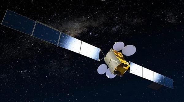 Aspek Hukum Antariksa dalam Kasus Satelit Artemis