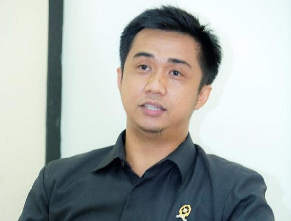 Kewenangan Relatif Pengadilan Negeri dalam Mengadili Permohonan Praperadilan Oleh: Riki Perdana Waruwu*)