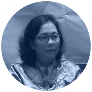 Farah Ratnadewi Indriani