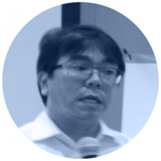 Yu Un Oppusunggu