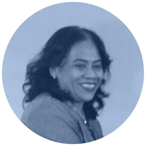 Prof. Dr. Ningrum Natasya Sirait, S.H., M.Li