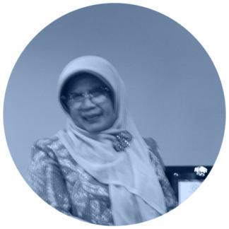 Siti Martini