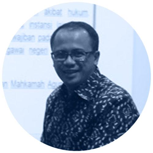 Ardian Deny Sidharta