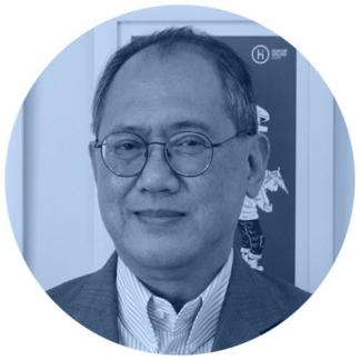 Arief Surowidjojo