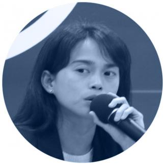 Gabriella M.C. Ticoalu
