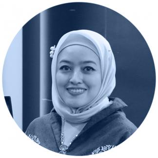 Ratih Amri