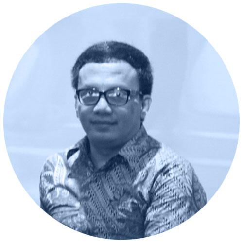 Denny Rahmansyah
