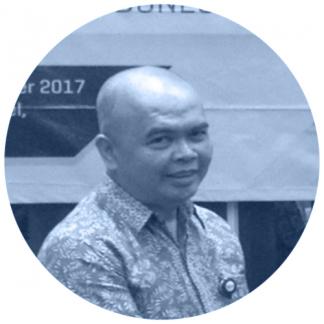 Rinto Teguh Santoso