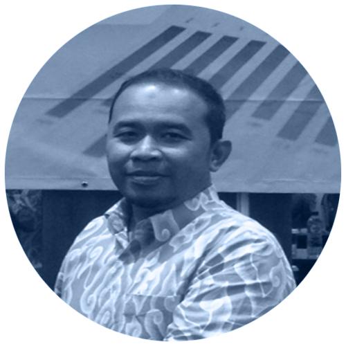 Shalehuddin Akbar