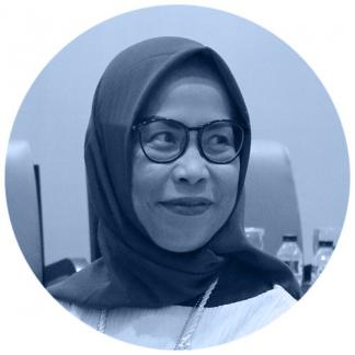 Etty Herawati
