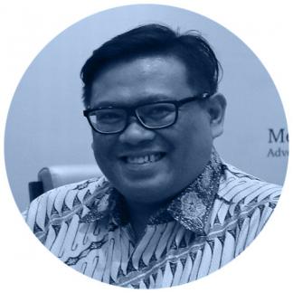 Dian Puji Simatupang