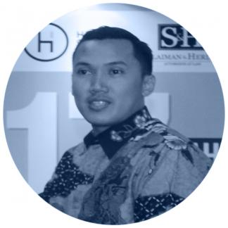 Rizky Dwinanto