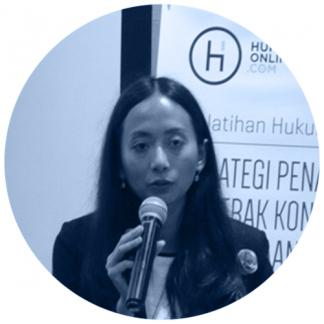 Kirana D. Sastrawijaya