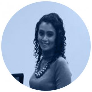 Anastasia Pritahayu R.D.