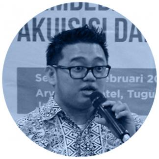 Hans A. Kurniawan