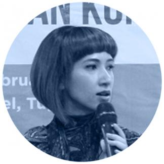 Miriam Andreta