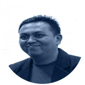 Erwin Natosmal Oemar