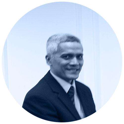 Roy M. Adhityaputra