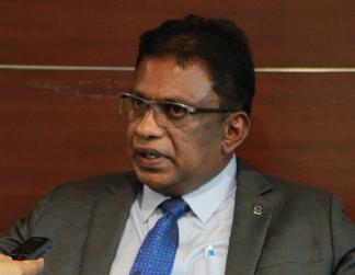 Di Malaysia, Lisensi Advokat Tak Berdasarkan Berita Acara Sumpah Pengadilan
