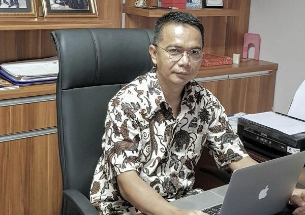 Jalan Terjal Mantan Narapidana Korupsi Melenggang ke Parlemen Oleh: Reda Manthovani*)