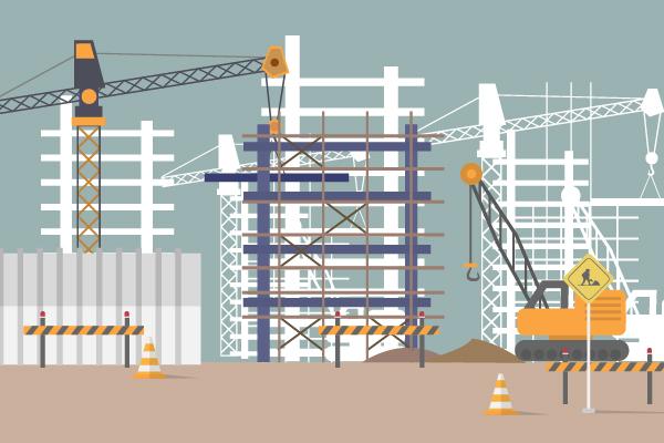 Bisakah Aset Desa Dimanfaatkan dengan Skema Build Operate Transfer (BOT)?