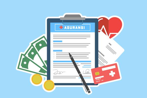 Hukumnya Jika Perusahaan Asuransi Memberikan Data Pribadi Konsumen Tanpa Izin