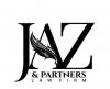 JAZ & Partners Law Firm