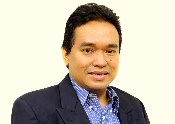 Eksistensi Mediasi Penal dalam Penyelesaian Pelanggaran Pidana Kekayaan Intelektual Oleh: Tri Harnowo*)