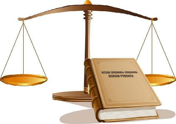 Meneropong Dinamika Hukum Acara Perdata