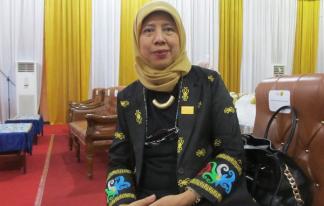 "Ketua ADHAPER, Efa Laela Fakhriah: ""Hukum Acara Perdata Harusnya Mengikuti Perkembangan Masyarakat"""