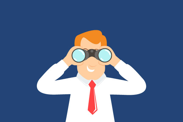 Bolehkah Tenaga Kerja Asing Bekerja sebagai Pengajar di CV?