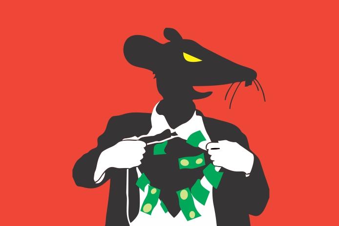 Bisakah Whistleblower Tipikor Dituntut Pencemaran Nama Baik?