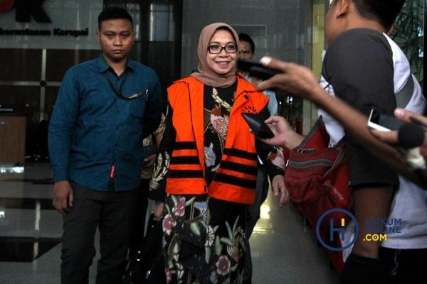 Ketika Sofyan Basir Ditawari Fee Terbesar di Kasus PLTU Riau-1