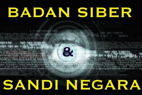 Mengintip Tunjangan Kinerja Pegawai BSSN Seperti Diatur Perpres 87/2018