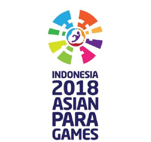 Catatan Pokja Implementasi UU Penyandang Disabilitas atas Penyelenggaraan Asian Para Games